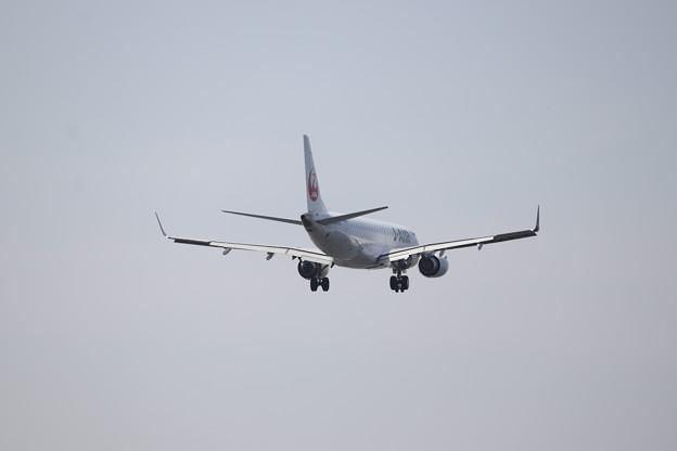 JA246J (10)