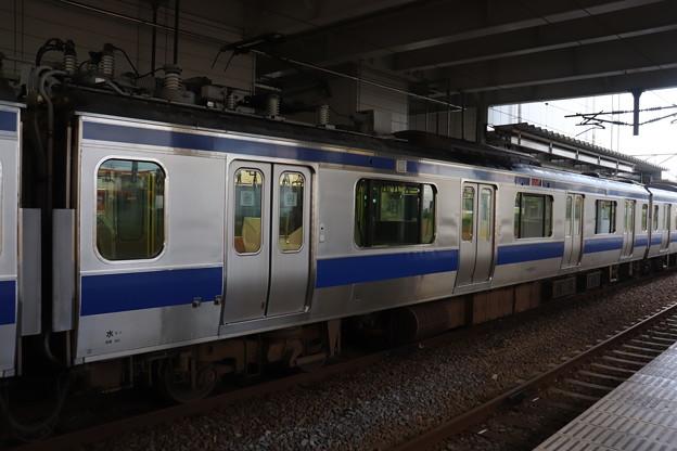 モハE531-2