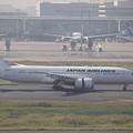 Photos: 日本航空 JAL B787-8 JA846J (2)