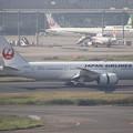 Photos: 日本航空 JAL B787-8 JA846J (4)