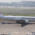 Photos: 日本航空 JAL B777-200 JA007D