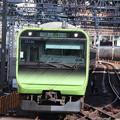Photos: 山手線 E235系トウ05編成
