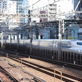 Photos: 東海道新幹線 N700系2000番台X76編成