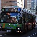 Photos: 都営バス 都01系統 (2)