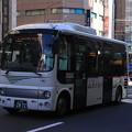 Photos: フジエクスプレス (1)