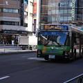 Photos: 都営バス 渋88系統 (1)