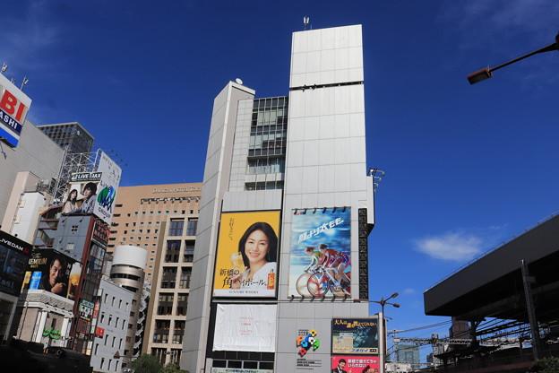 新橋散策 20191026_41