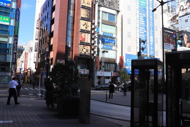 新橋散策 20191026_43