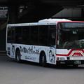 Photos: 岐阜バス 岐阜200か1759