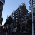 Photos: 新橋 20191228_07