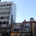 Photos: 新橋 20191228_08