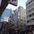 Photos: 新橋 20191228_14