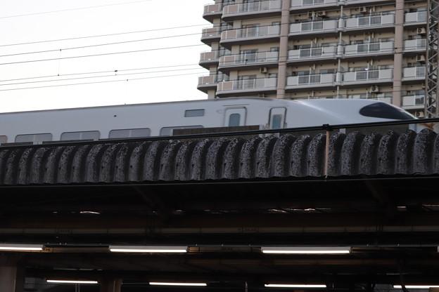 E2系1000番台