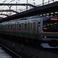 Photos: 湘南新宿ライン E231系1000番台U45編成