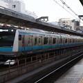 Photos: 京浜東北線 E233系1000番台サイ139編成