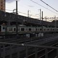 Photos: 湘南新宿ライン E231系1000番台