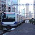 Photos: 東海道線 E531系K479編成