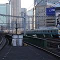 Photos: 京浜東北線 E233系1000番台
