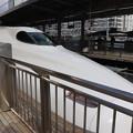Photos: 東海道新幹線 N700系5000番台K12編成