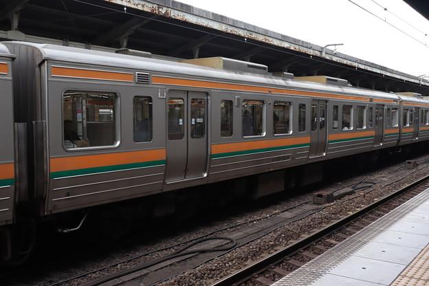 モハ210-5025