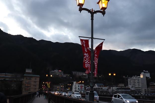 下呂温泉 20200102_140