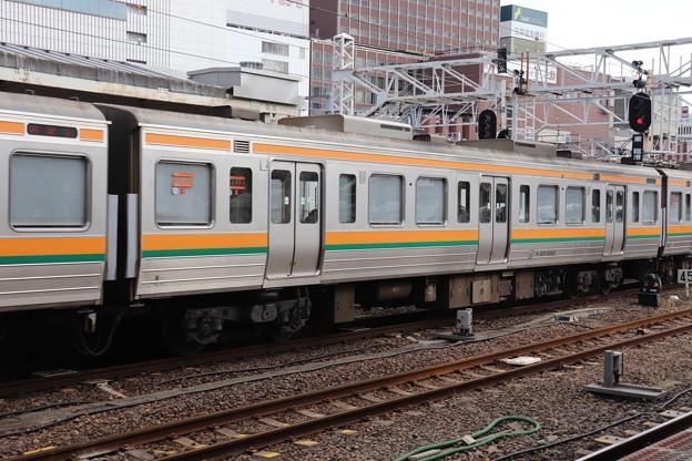 モハ210-5002