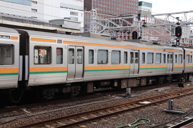 モハ210-5043