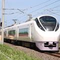 Photos: 常磐線 E657系K17編成 13M 特急ひたち13号 いわき 行 2020.05.17