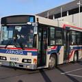 茨城交通 水戸200か1974 かさま周遊観光バス (4)