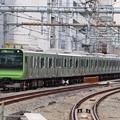Photos: 山手線 E235系トウ44編成