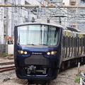 Photos: 埼京線 相鉄12000系12102F (1)