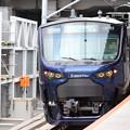埼京線 相鉄12000系12102F