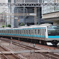 Photos: 京浜東北線 E233系1000番台サイ173編成