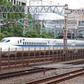 Photos: 東海道新幹線 N700系4000番台(N700A)F3編成