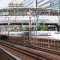 Photos: 東海道新幹線 N700系1000番台(N700A)G30編成
