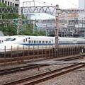 Photos: 東海道新幹線 N700系1000番台(N700A)G7編成