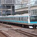 Photos: 京浜東北線 E233系1000番台サイ133編成