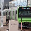 Photos: 山手線 E235系トウ10編成
