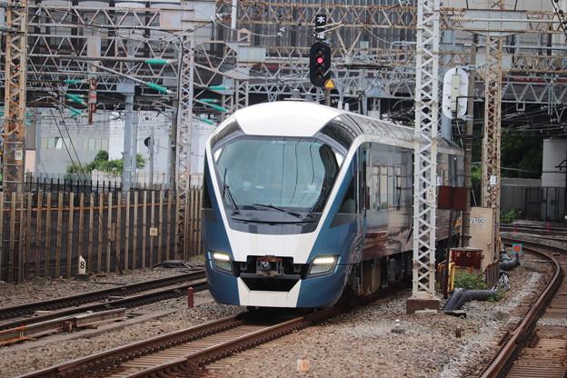 東海道線 E261系RS2編成 サフィール踊り子