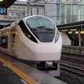 Photos: 常磐線 E657系K17編成 69M 特急ときわ69号 勝田 行 後追い 2020.07.06