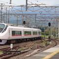 常磐線 E657系K15編成 68M 特急ときわ68号 品川 行 後追い 2020.07.10