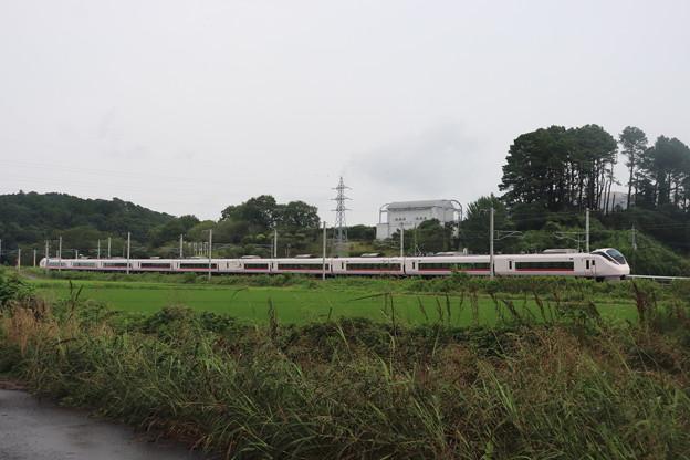 Photos: E657 2020.07.25 (1)