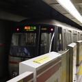 都営地下鉄大江戸線 12-000形12-071F