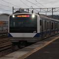 Photos: 常磐線 E531系K419編成 1221M 普通 勝田 行 2020.08.31
