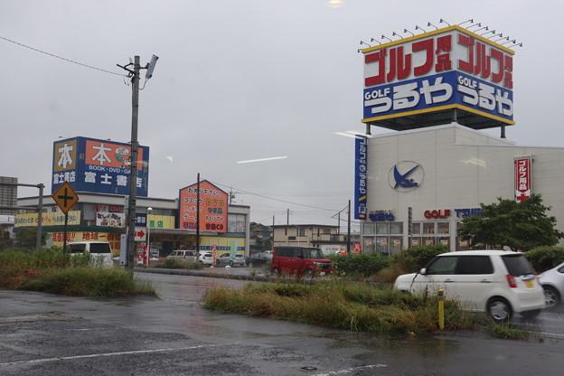 Photos: 水戸の風景 2020.06.13_01