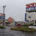 水戸の風景 2020.06.13_01