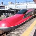 秋田新幹線 E6系Z24編成 こまち