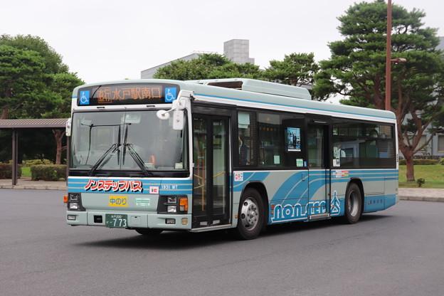 関東鉄道 1931MT