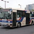 茨城交通 水戸200か1333
