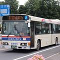 茨城交通 水戸200か2124 (3)